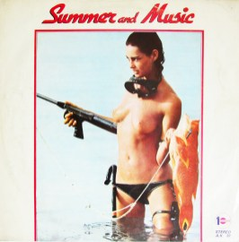 summer-and-music