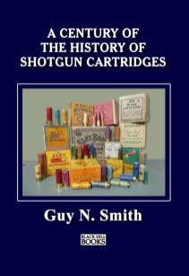 a-century-of-the-history-of-shotgun-cartridges