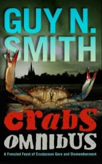 crabs-omnibus