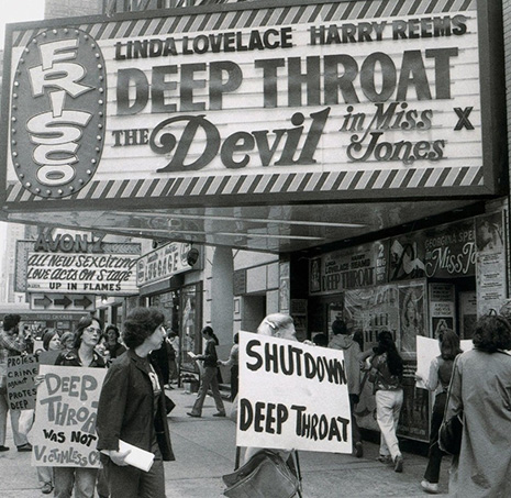deep-throat-protesters
