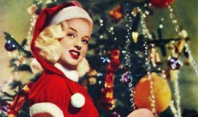 diana-dors-christmas