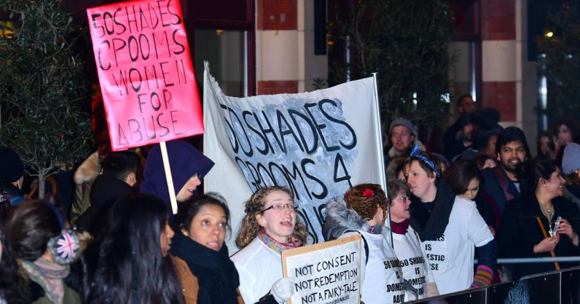 fifty-shades-darker-protesters