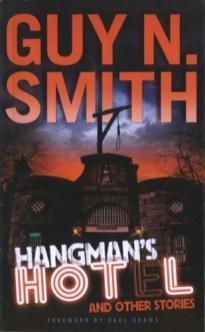 hangmans-hotel