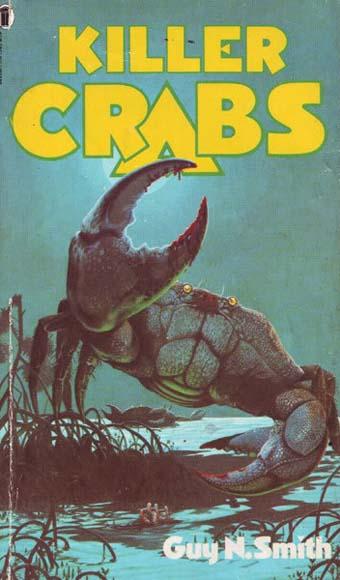 killer-crabs