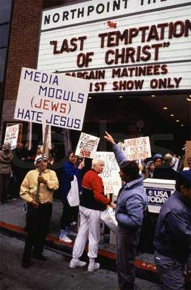 last-temptation-of-christ-protesters