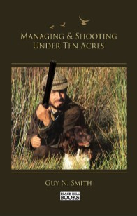 managing-and-shooting-under-ten-acres