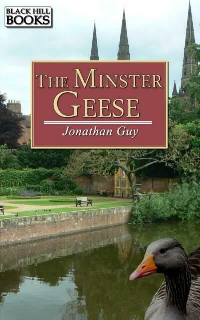 minister-geese