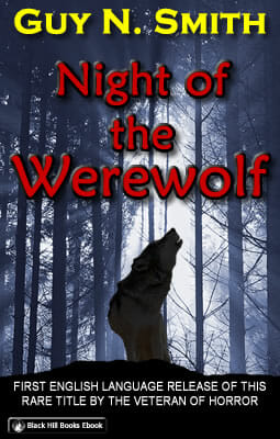 night-of-the-werewolf