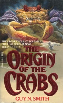 origin-of-the-crabs