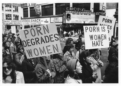 porn-protesters