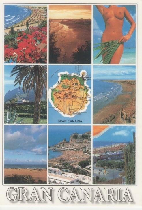postcard-19
