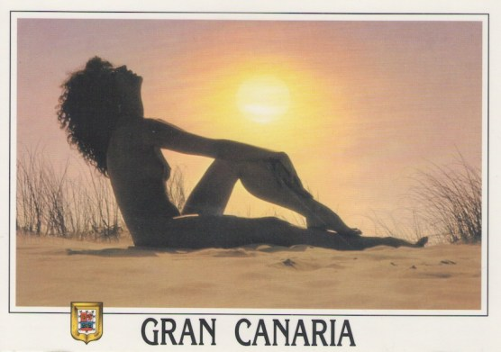 postcard-24