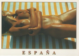 postcard-29