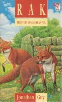 rak-the-story-of-an-urban-fox