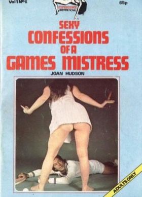 sexy-confessions-of-a-games-mistress