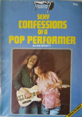 sexy-confessions-of-a-pop-performer