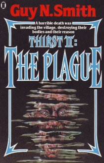 thirst-II-the plague