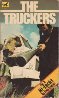 truckers-2-hijack