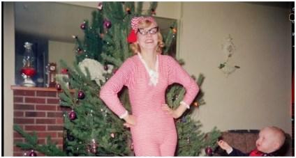 vintage-christmas-8