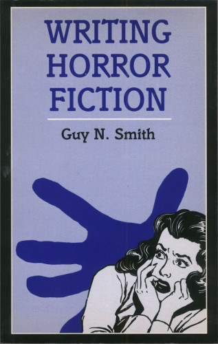 writing-horror-fiction