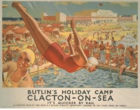 butlins-clacton-on-sea