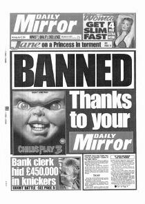 mirror-video-nasties