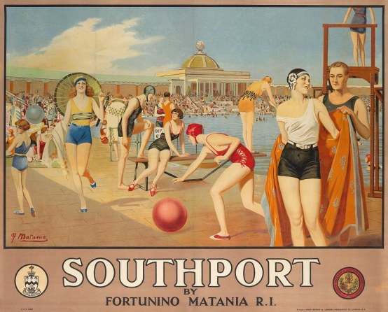 southport-2