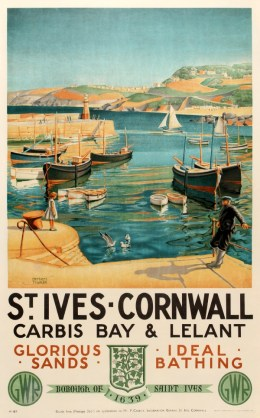 st-ives-cornwall