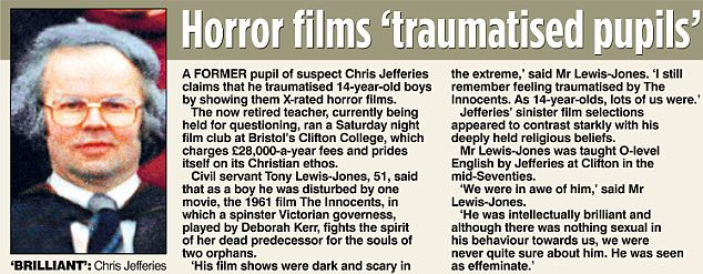 christopher-jeffries-daily-mail