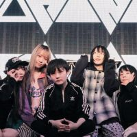 Doping! Records - The Rise of Japan's DIY Idol Hip-Hop Label