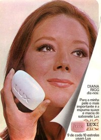 lux-diana-rigg