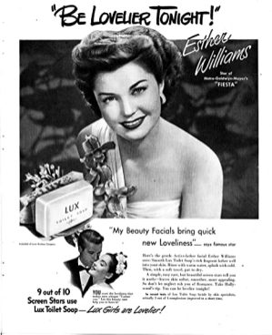 lux-esther-williams