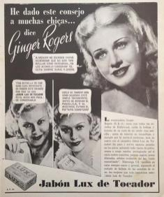 lux-ginger-rogers