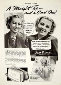 lux-joan-blondell