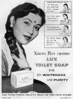 lux-nirupa-roy