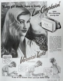 lux-veronica-lake