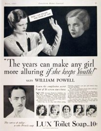 lux-william-powell