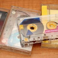 The Incomprehensible Appeal of The Cassette
