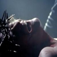 The Mashin' Of The Christ: Negativland Crucifies Religion