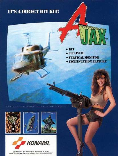 video-game-pin-up-12