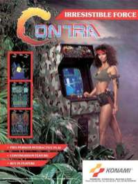 video-game-pin-up-14