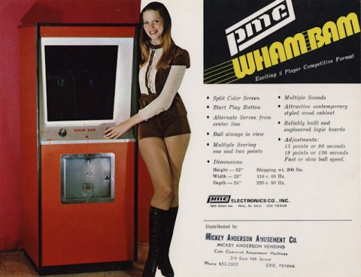 video-game-pin-up-55