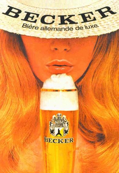 becker-beer