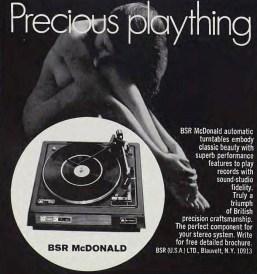 bsr-mcdonald-turntable-ad