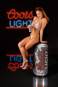 coors-2
