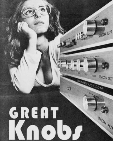 great-knobs