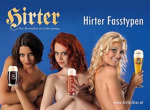hiter-beer