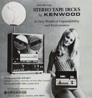 kenwood-stereo-ad-2