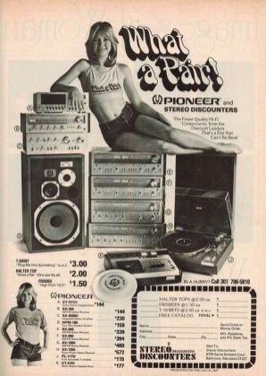 pioneer-ad