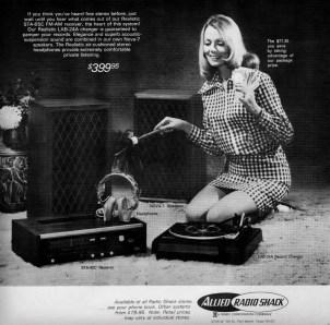 radio-shack-ad